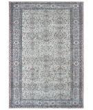 Oriental Weavers Sofia 85814 Ivory - Blue Area Rug