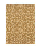 Oriental Weavers Stratton 5882a Gold Area Rug