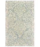 Oriental Weavers Tallavera 55604 Blue - Ivory Area Rug