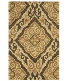 Tommy Bahama Valencia 57705 Beige Area Rug
