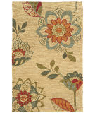 Tommy Bahama Valencia 57709 Beige Area Rug