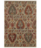 Tommy Bahama Voyage 104w0 Multi Area Rug