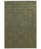 Tommy Bahama Voyage 091l0 Olive Green Area Rug