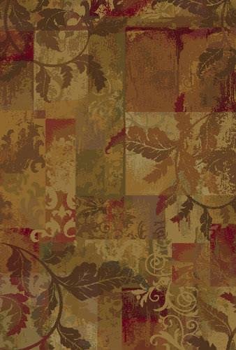 Oriental Weavers Allure 059a1 Rug Studio