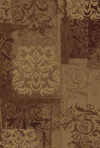 Oriental Weavers Allure 060b1 Area Rug Clearance 26612