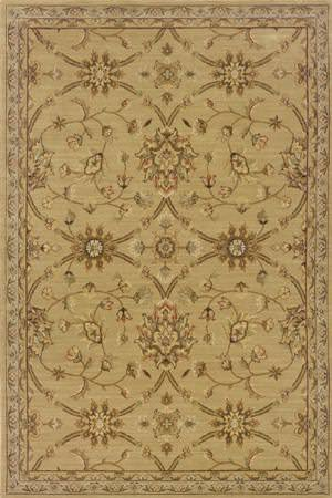 Oriental Weavers Nadira 312i2 Rug Studio