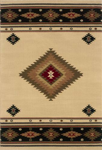 Oriental Weavers Hansen 087i1 Rug Studio