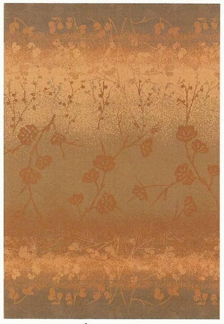 Oriental Weavers Infinity 1125b Area Rug 27900