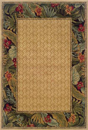 Oriental Weavers Infinity 1360A  Area Rug