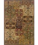 Oriental Weavers Windsor 23103  Area Rug
