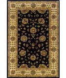 Oriental Weavers Windsor 23106  Area Rug