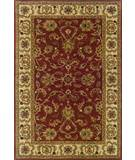 Oriental Weavers Windsor 23109  Area Rug