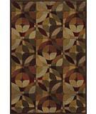 Oriental Weavers Genesis 564R1 R1 Area Rug