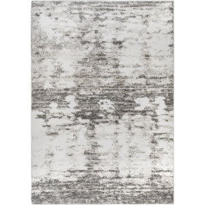 Palmetto Living Adagio 8230 Rada Natural Area Rug