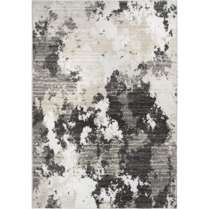 Palmetto Living Adagio 8232 High Plains Silverton Area Rug
