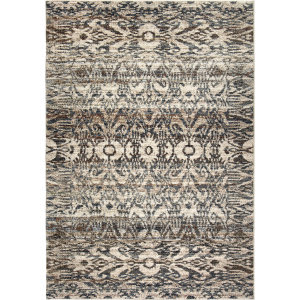 Palmetto Living Adagio 8236 Irmo Multi Area Rug