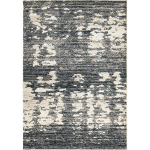 Palmetto Living Adagio Rada Muted Blue Area Rug