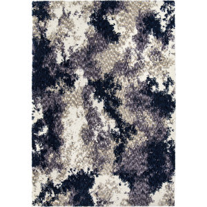 Palmetto Living Cotton Tail JA04 Dreamy Taupe Area Rug