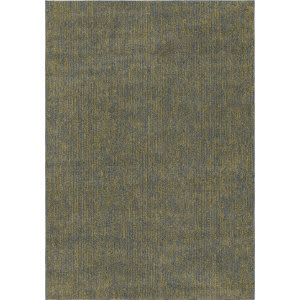 Palmetto Living Next Generation 4402 Solid Blue Area Rug