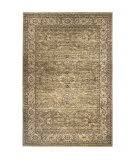 Palmetto Living Aria 8202 Ansley Green Area Rug