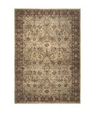 Palmetto Living Aria 8220 Tree Of Life Mandalay Area Rug
