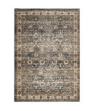 Palmetto Living Aria 8222 Tree Of Life Indigo Area Rug