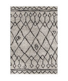 Palmetto Living Casablanca 8421 Tribal 01 Silverton Area Rug