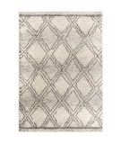 Palmetto Living Casablanca 8427 Tribal 05 Multi Area Rug