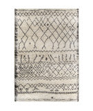 Palmetto Living Casablanca 8431 Tribal 08 Multi Area Rug