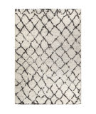 Palmetto Living Casablanca 8432 Tribal 09 Lambswool Area Rug