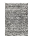 Palmetto Living Cloud 9 8408 Zula Silver Area Rug