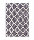 Palmetto Living Cotton Tail 8306 Belmar Grey Area Rug