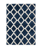 Palmetto Living Cotton Tail 8307 Belmar Royal Area Rug