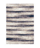Palmetto Living Cotton Tail 8309 Ombre Stone Area Rug