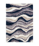 Palmetto Living Cotton Tail 8310 Agate Denim Area Rug