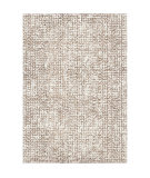 Palmetto Living Cotton Tail JA03 Ditto White Area Rug