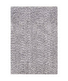 Palmetto Living Cotton Tail JA07 Harrington Grey Area Rug