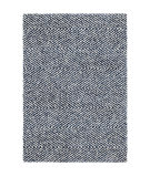 Palmetto Living Cotton Tail JA08 Harrington Navy Area Rug