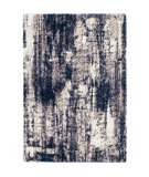 Palmetto Living Cotton Tail JA18 Wild River Multi Area Rug