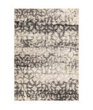Palmetto Living Illusions 9301 Buxtonbliss Lambswool Area Rug