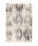 Palmetto Living Illusions 9304 Kenyon Natural Area Rug