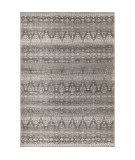 Palmetto Living Illusions 9308 Thames Taupe Area Rug