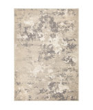 Palmetto Living Illusions 9311 Wilfrid Natural Area Rug
