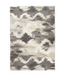 Palmetto Living Mystical 7003 Harlequin Natural Area Rug