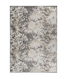 Palmetto Living Mystical 7004 Hyde Park Natural Area Rug