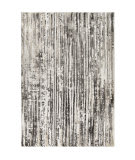 Palmetto Living Mystical 7008 Birchtree Natural Area Rug