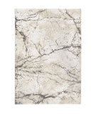 Palmetto Living Mystical 7009 Marquina Natural Area Rug