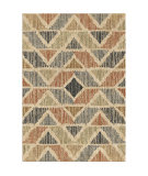 Palmetto Living Next Generation 4404 Kenya Off White Area Rug