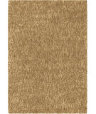 Palmetto Living Next Generation 4422 Solid Peat Area Rug