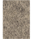 Palmetto Living Next Generation 4425 Multi Solid Silverton Area Rug